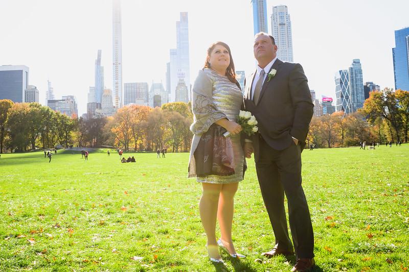 Central Park Wedding - Joyce & William-145.jpg