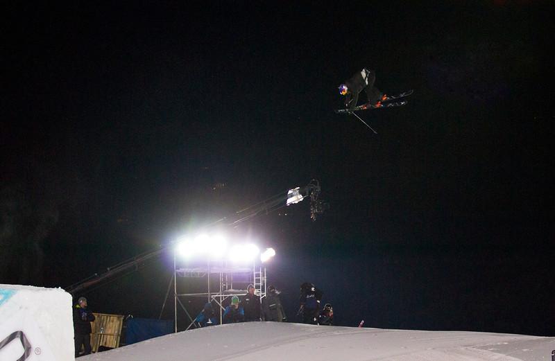 Lisa Zimmermann_Womens Ski Big Air.jpg