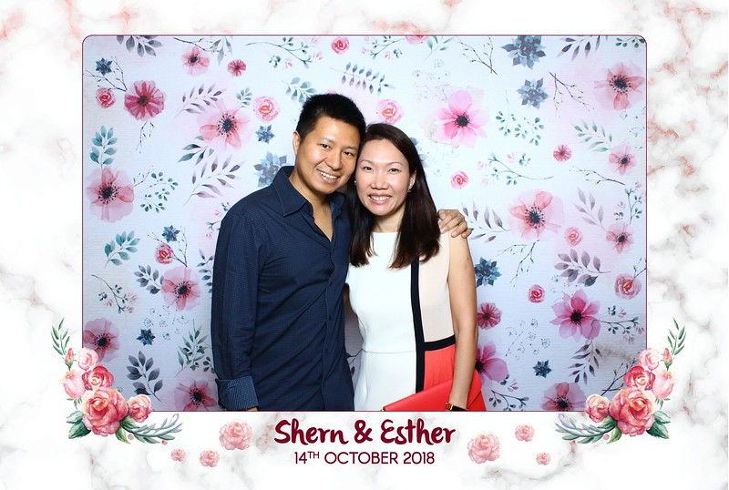 Shern&Esther-0041.jpg