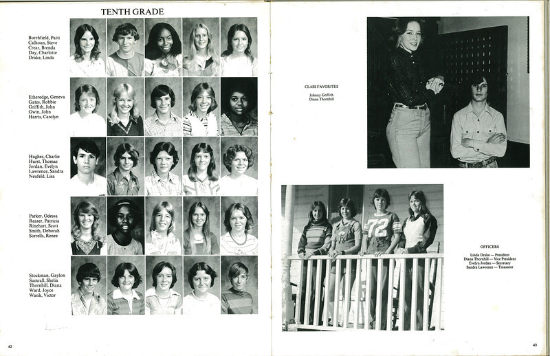1978-0023.jpg