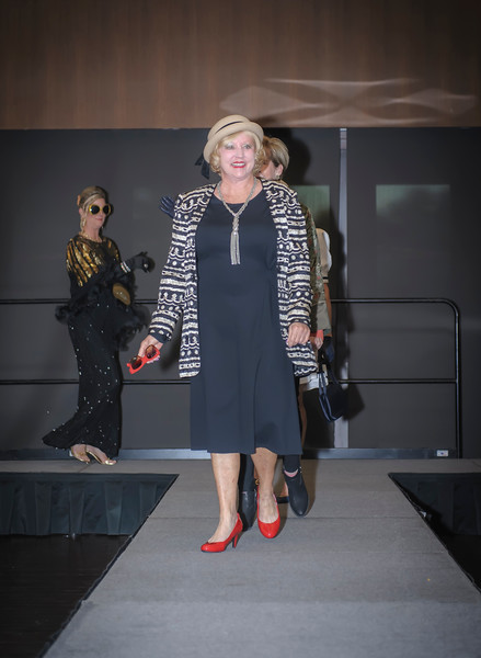 WOW Charity Fashion Show '18-0480.jpg