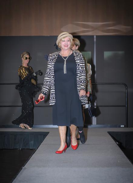 WOW Charity Fashion Show '18-0480.jpg