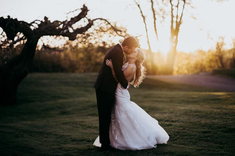 Seattle Wedding Photographer-1473.jpg