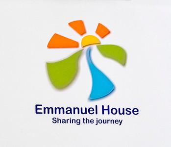 Emmanuel House Concert, Cotgrave