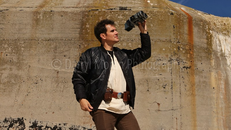 Star Wars A New Hope Photoshoot- Tosche Station on Tatooine (136).JPG