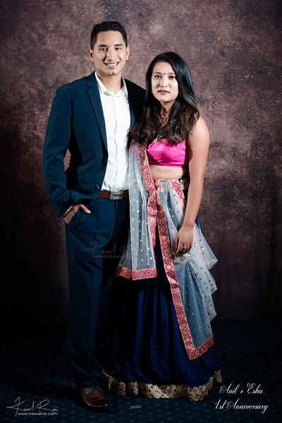 Anil Esha 1st Anniversary - Web (395 of 404)_final.jpg