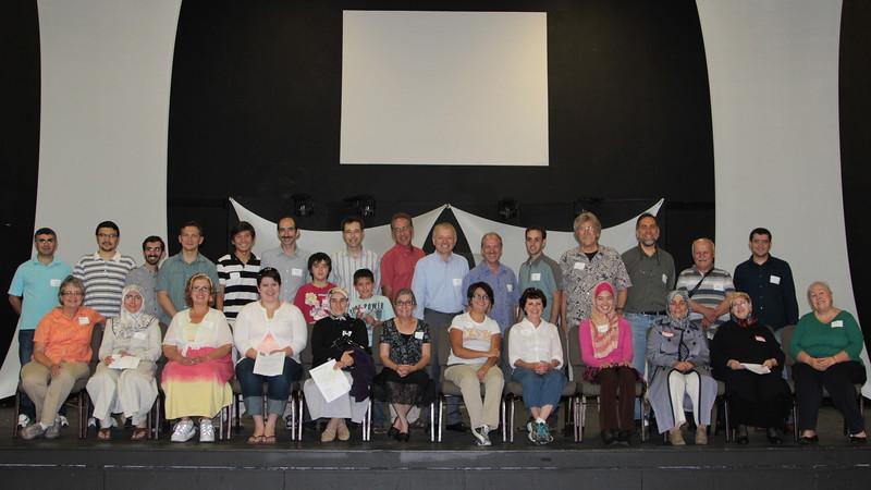 abrahamic-alliance-international-silicon-valley-2013-06-29_14-38-43-common-word-community-service-kambiz-naraghi.jpg