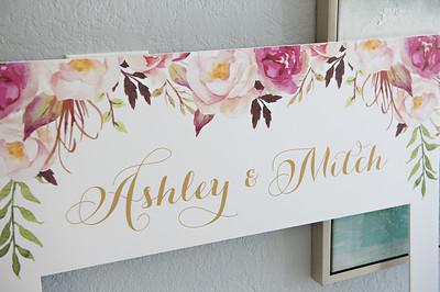 Ashley&Mitch