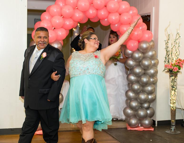 Houston-Santos-Wedding-Photo-Portales-Photography-149.jpg