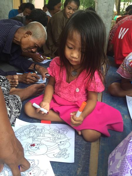 Cambodia 2016 Gallery 6