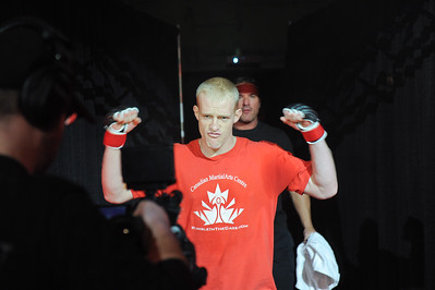 RITC45:B13 Curtis Demarce def Peter Neufeld