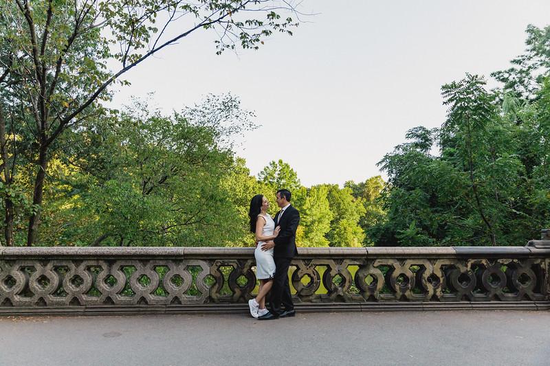 Boda en el Parque Central - Raul & Reyna (150).jpg