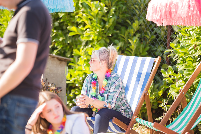 bensavellphotography_lloyds_clinical_homecare_family_fun_day_event_photography (390 of 405).jpg