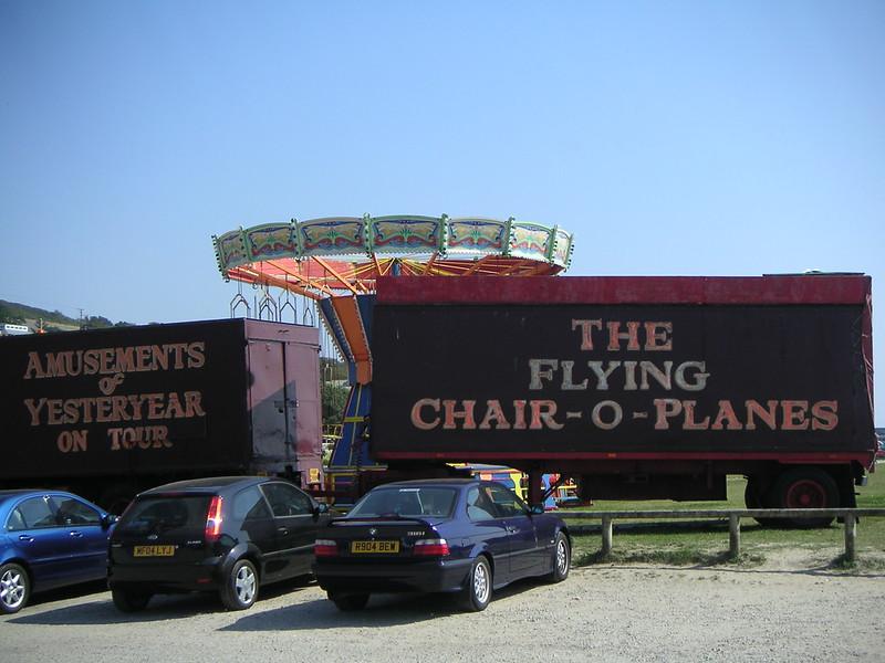 15 Flying Chair-o-Planes.JPG