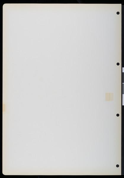 rbm-a-Platt-1958~452-0.jpg