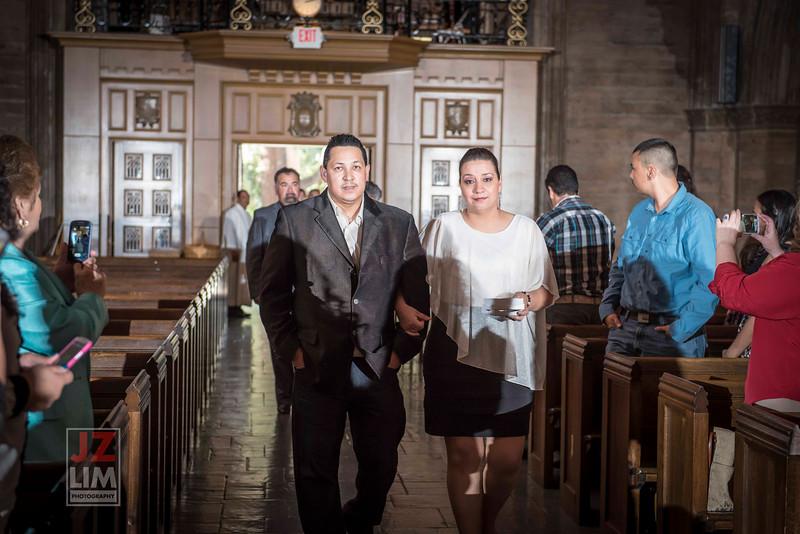 S&A Wedding 2016-26.jpg