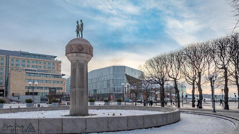 Norway 2018-365.jpg