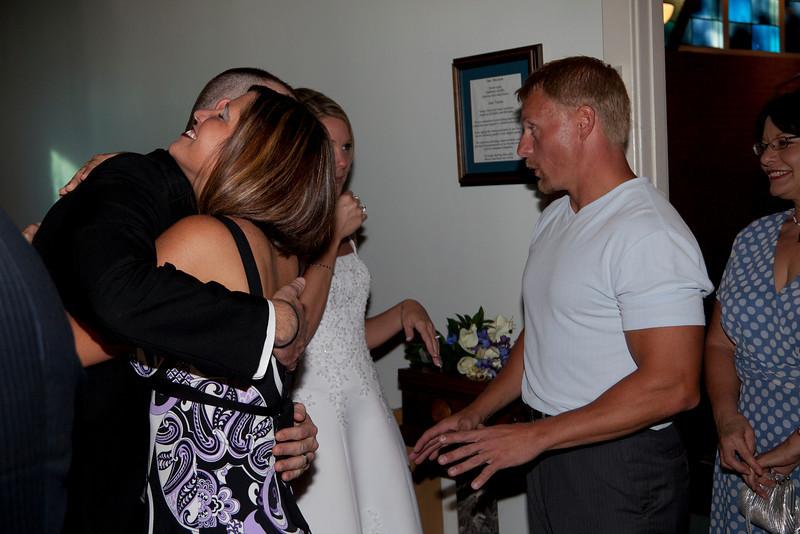 Shirley Wedding 20100821-13-02 _MG_9821.jpg