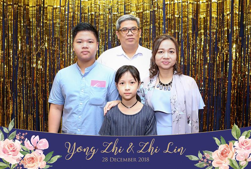 Amperian-Wedding-of-Yong-Zhi-&-Zhi-Lin-27909.JPG