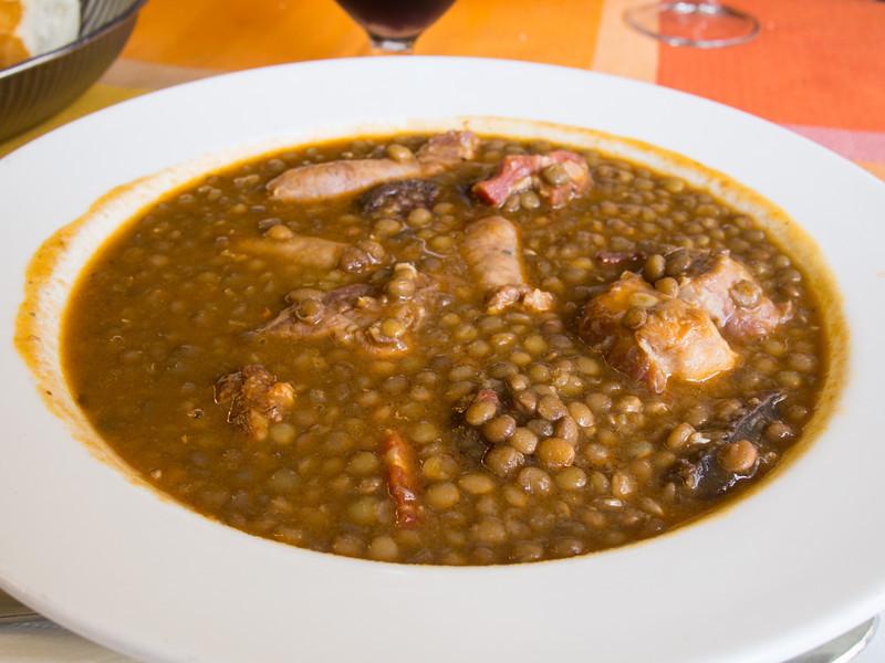 can roca lentil stew2.jpg