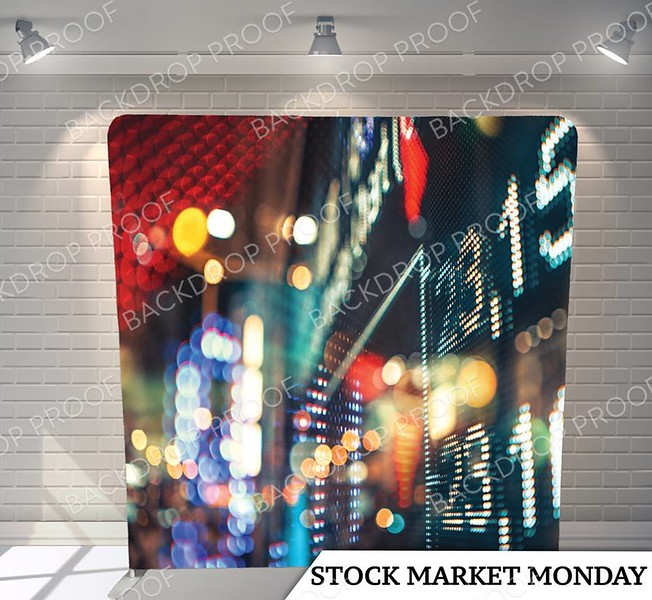 Stock Market monday pillow G.jpg