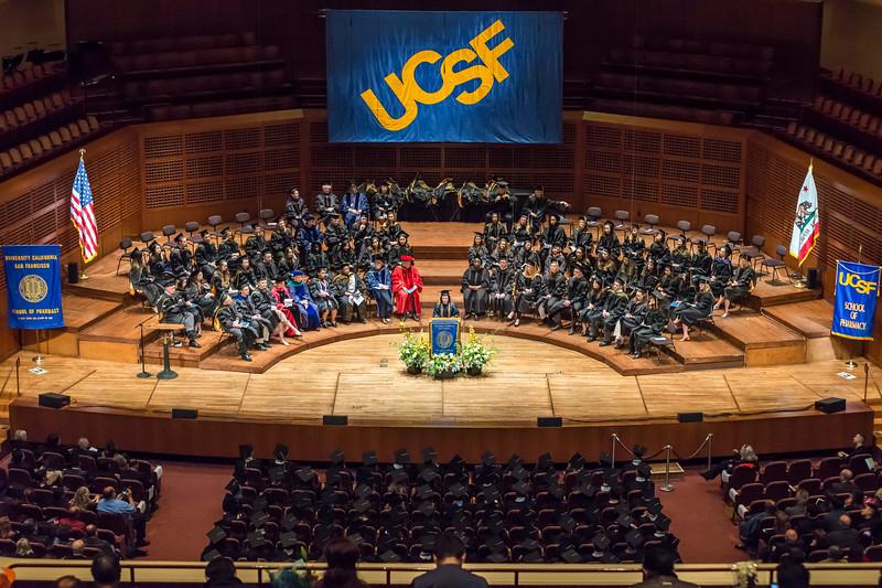UCSF_SoP Commencement 5_18 108.jpg