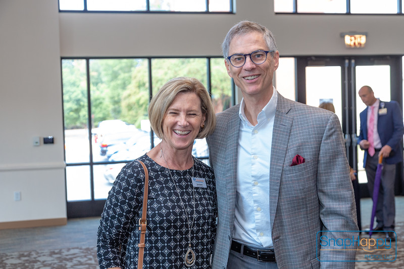 Matthews Chamber of Commerce 2019 Luncheon-18.jpg