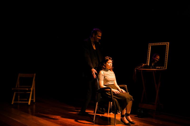 Allan Bravos - essenCIA Teatro - Reexistencia-1416.jpg
