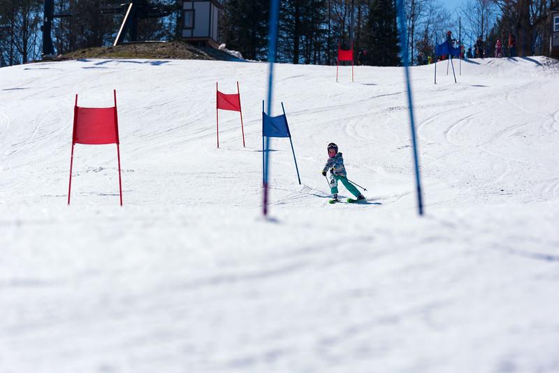 56th-Ski-Carnival-Sunday-2017_Snow-Trails_Ohio-2646.jpg
