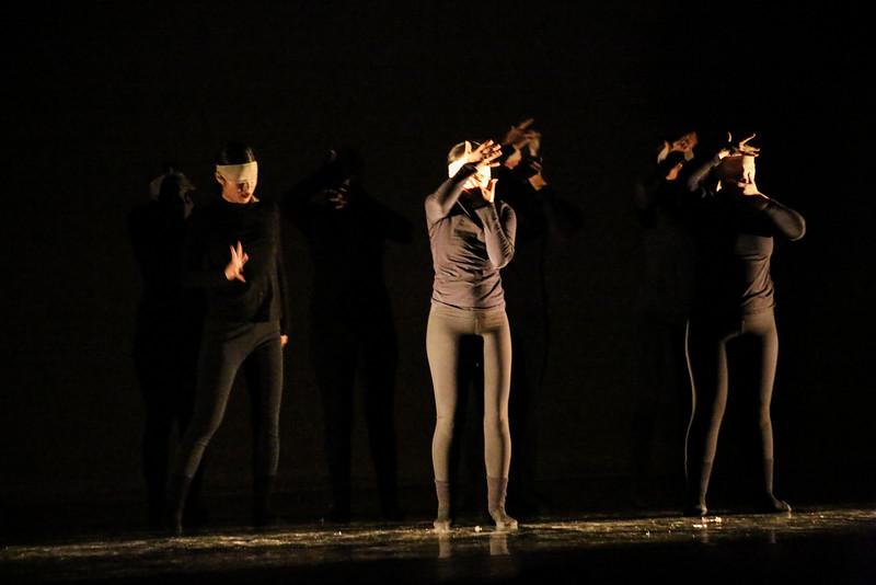 181129 Fall Dance Concert (425).jpg