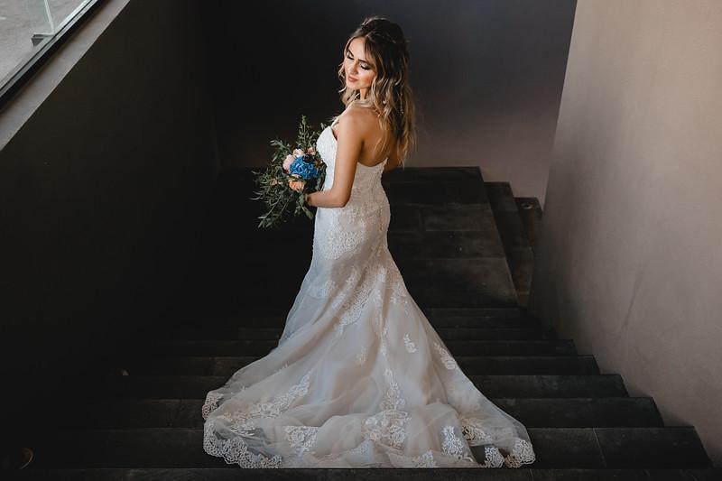 F&L (boda Norte 76 Juriquilla, Querétaro)-409.jpg
