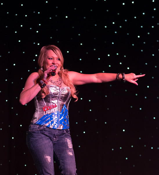 karaoke 10 2012 385-1