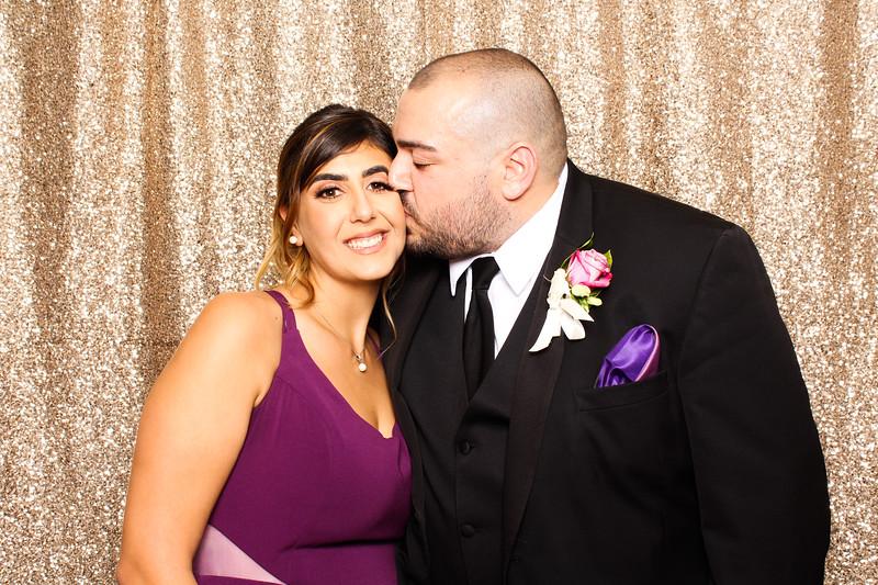 Wedding Entertainment, A Sweet Memory Photo Booth, Orange County-233.jpg