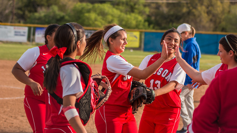 Judson JV at New Braunfels-8580.jpg