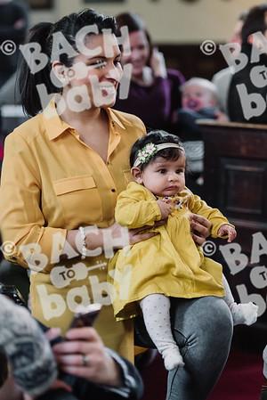© Bach to Baby 2018_Alejandro Tamagno_Covent Garden_2018-02-10 035.jpg