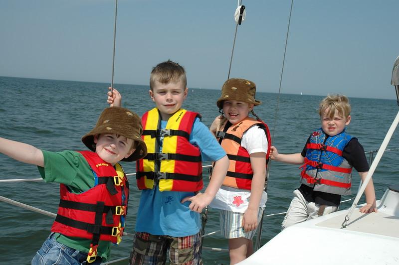 boat 08 123.jpg