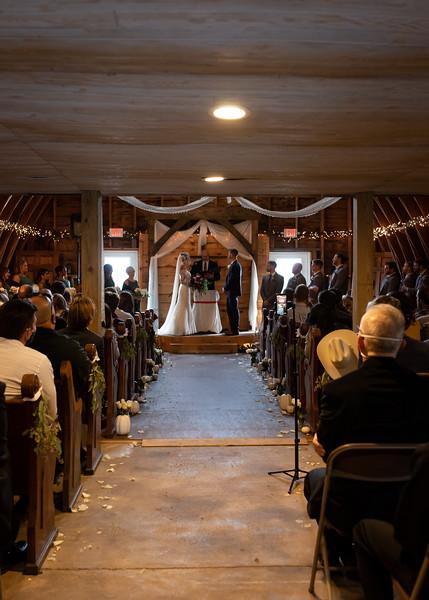 Blake Wedding-862.jpg