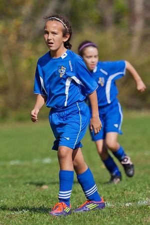 11-10-15 Mustang's Soccer