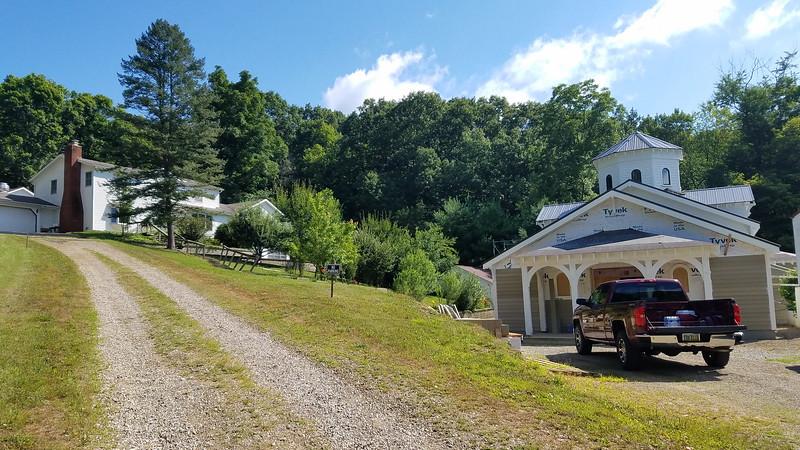2018-07-17-GOYA-Cedar-Point-Palamas-Trip_025.jpg