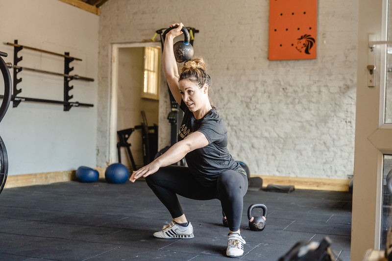 Drew_Irvine_Photography_2019_May_MVMT42_CrossFit_Gym_-353.jpg