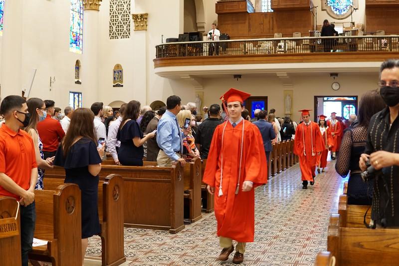 IWA Class of 2021 Graduation (16).jpg