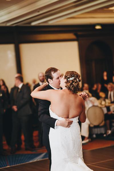 Zieman Wedding (523 of 635).jpg