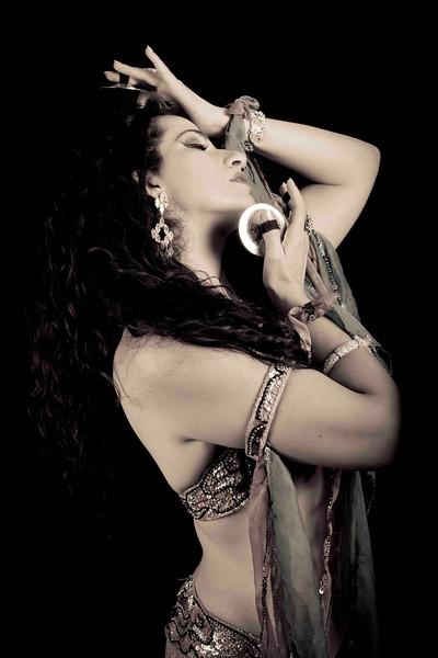 Alma_Sarhan_Photography-2-5.jpg