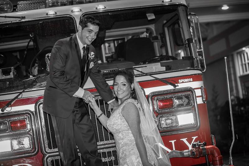 MRN_0891_Loriann_chris_new_York_wedding _photography_readytogo.nyc-.jpg.jpg