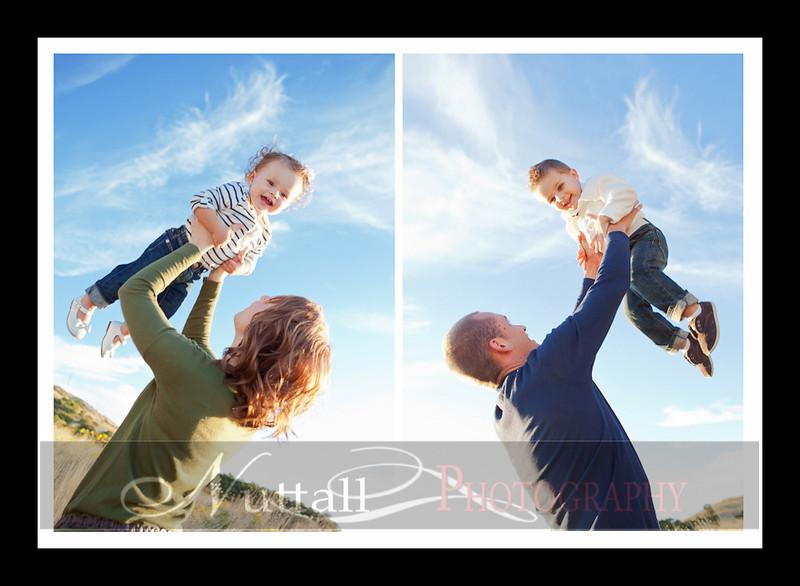 Carter Family 62.jpg