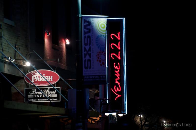 Streets of SXSW 2011-014.jpg