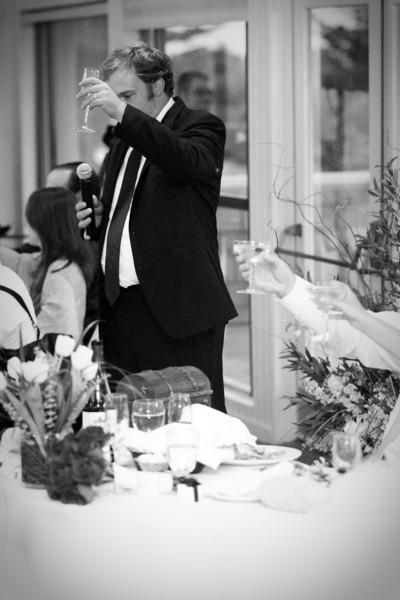 wedding-1366-2.jpg