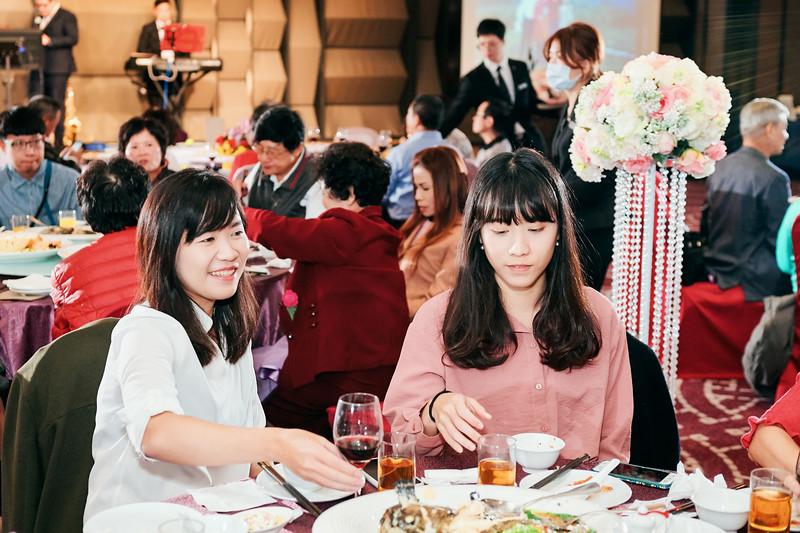 20200112-敬群&雅涵婚禮紀錄-458.jpg