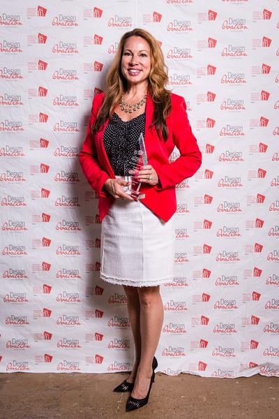ASID Awards Event 2014 - Thomas Garza Photography-6134.jpg