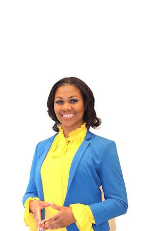Michele D. Clark